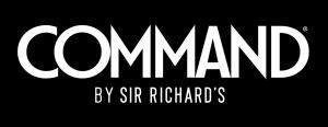 Command by Sir Richard's