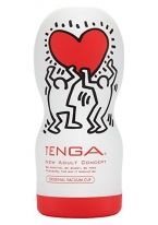 Tenga Keith Harring Cup
