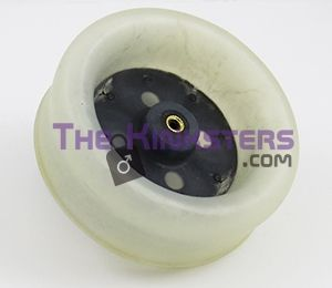 Diaphragm for Venus 2000