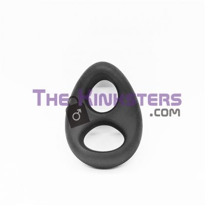 Stabilizer Ring Black