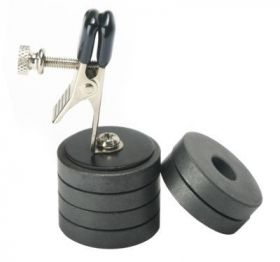 Magnetic Nipple Weight