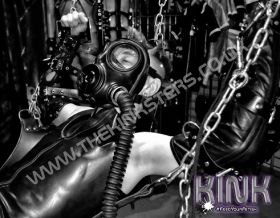 Kink Club Night Advanced Ticket Friday 30th January 2015