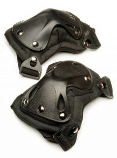 Heavy Duty Puppy Knee Pads