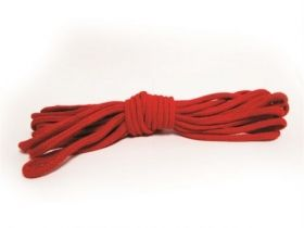 Cotton Bondage Rope (10M)