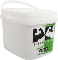 Elbow Grease Light 1/2 Gallon