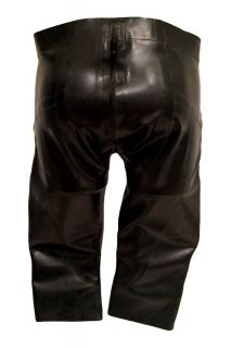 Mens Champion Rubber Baseball Shorts
