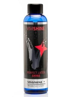 Vivishine Latex Care 150ml