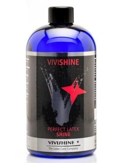 Vivishine Latex Care 500ml