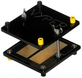 Vyper Electro Compression Board