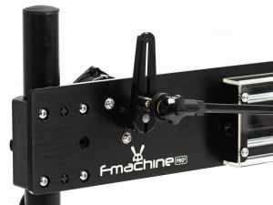F-Machine Pro (Next Gen II) Next Day UK Delivery