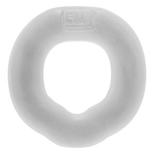 H?nkyjunk Fit Ergo C-Ring (Ice)