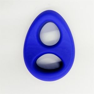 Stabilizer Ring Blue