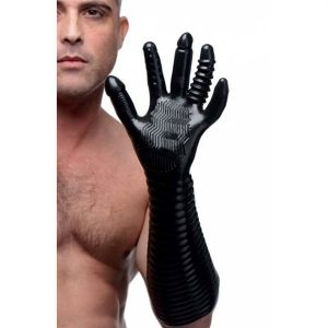 Pleasure Fister Glove